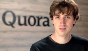 Quora, la web de preguntas y respuestas más demandada en EE.UU., aterriza en español