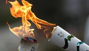 El (millonario) desastre informativo de RTVE en Río 2016 incendia las redes