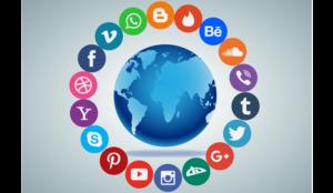 ¿Cómo maximizar su productividad en las redes sociales? 4 herramientas que son la solución perfecta