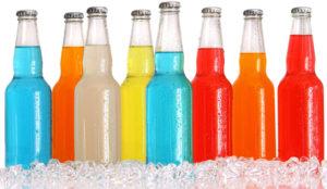 Los refrescos endulzan más que refrescan y pueden poner en jaque la salud del consumidor
