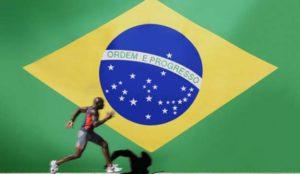 Cómo ser el marketero más rápido en Río 2016 sin ser patrocinador (y sin pasarse de largo)