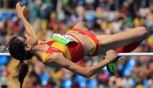 Así han celebrado los anunciantes las gestas de los héroes españoles en Río 2016