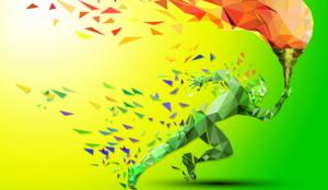 Ser patrocinador de Río 2016 no es garantía de éxito (por muchos millones que se paguen)