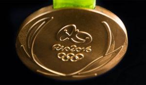 Estos son las marcas quese han hecho con el oro de Río en las redes sociales