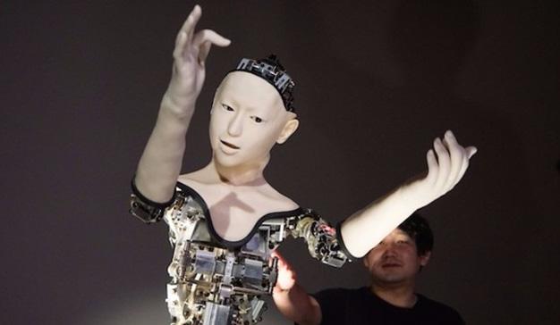 robot-alter