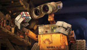 Inteligencia artificial y programática son las herramientas, no nuestros sustitutos