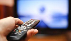 Por qué RTVE necesitará retomar los anuncios para garantizar su solvencia