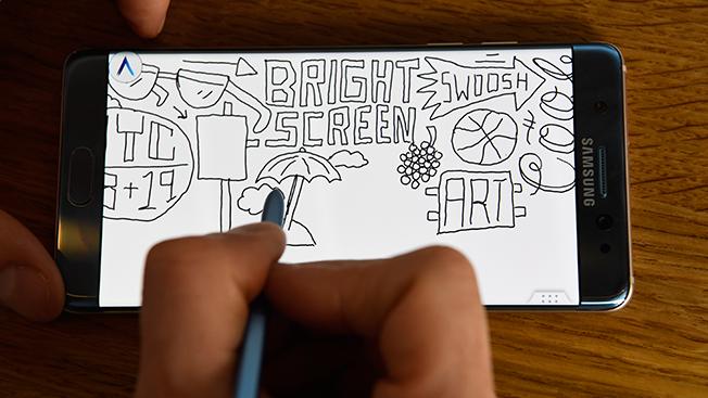 samsung-pen-screen