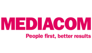 Ana del Saz se incorpora a MediaCom como Account Director