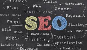 Aprenda a posicionar su web con esta introducción al SEO (webinar)