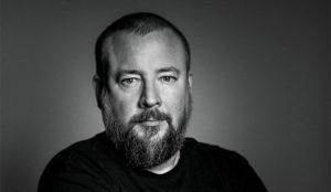 Shane Smith, CEO de Vice Media: