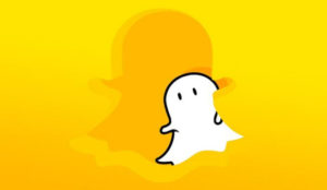 Instagram Stories introduce novedades para poner a Snapchat entre la espada y la pared