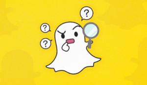 Snapchat refuerza la oferta marketera con su nueva herramienta de targeting comportamental