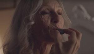 Una marca de bombones da una lección de vida en su nuevo anuncio al ritmo de Edith Piaf