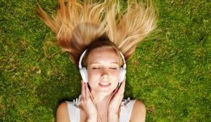 Spotify será la banda sonora de 50 millones de usuarios en los próximos 6 meses