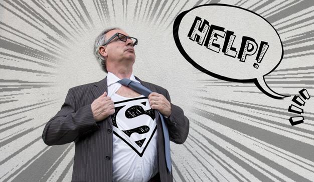 superheroe2