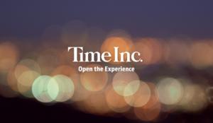 El medio estadounidense Time Inc. anuncia el despido de más de 100 empleados
