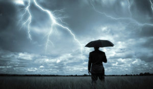 Por qué el brainstorming ha dejado de ser la tormenta perfecta