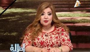 La televisión egipcia da un (vergonzoso) ultimátum a 8 presentadoras con sobrepeso