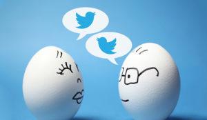 Twitter permitirá a todos los usuarios crear sus