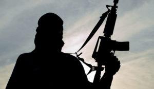 Twitter cierra más de 235.000 cuentas en medio año para combatir el terrorismo