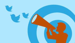 Twitter incorpora anuncios pre-roll para camelarse a los influencers