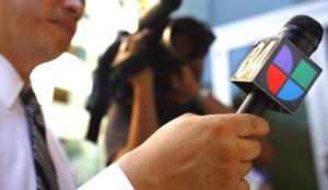 Univision se hace con Gawker Media por 135 millones de dólares