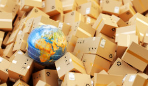 Las ventas retail en el e-commerce alcanzarán los 1,9 billones de dólares este 2016