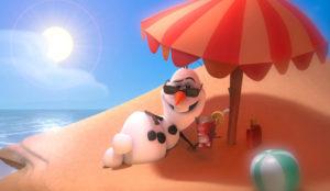 Marketeros viajeros, ¿cómo está pasando el sector las vacaciones?