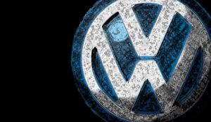 El Dieselgate no tiene fin: Volkswagen negocia con EE.UU. un costoso acuerdo extrajudicial