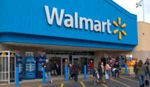 Wal-Mart planta cara a Amazon embarcándose en el e-commerce mediante la compra de Jet.com
