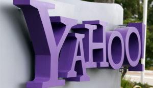 A Yahoo! le crecen los enanos en España: tras un rescate es inspeccionada por fraude fiscal