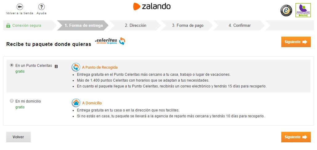 zalando6