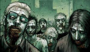 Por qué 9 de cada 10 aplicaciones móviles son en realidad zombis (más muertas que vivas)