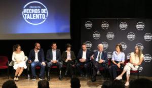 Clear Channel y ESIC desvelan la nueva campaña global