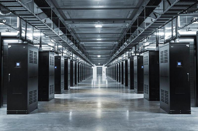 3064187-slide-s-6-facebook-arctic-data-center