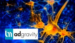 Adgravity reúne a 20 empresas en una sesión de marketing programático