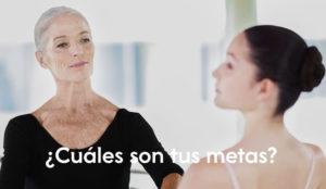 Banco Mediolanum centra su nueva campaña en el coaching financiero