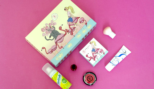 beautiful-box2-enfemenino