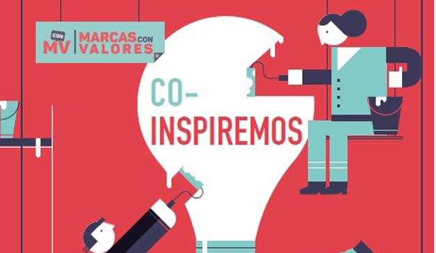 CO-INSPIREMOS