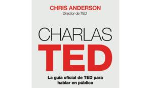 Chris Anderson: