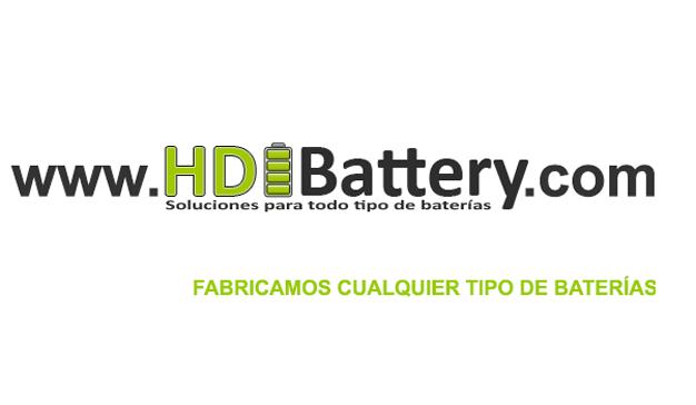 HDI Battery, ejemplo de cómo crecer en tiempos de crisis