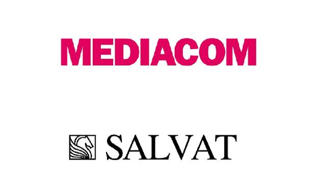 mediacom-salvat