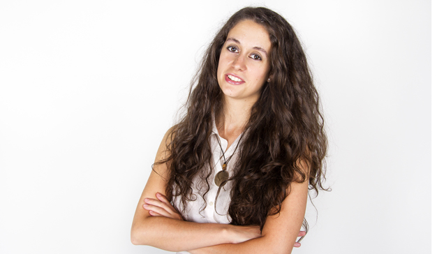 Nahir Vallejos, jurado española en los Epica Awards, disecciona el festival