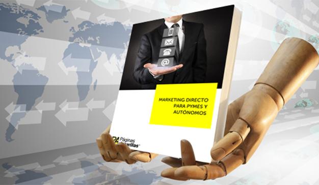 portada-ebook-marketing-directo