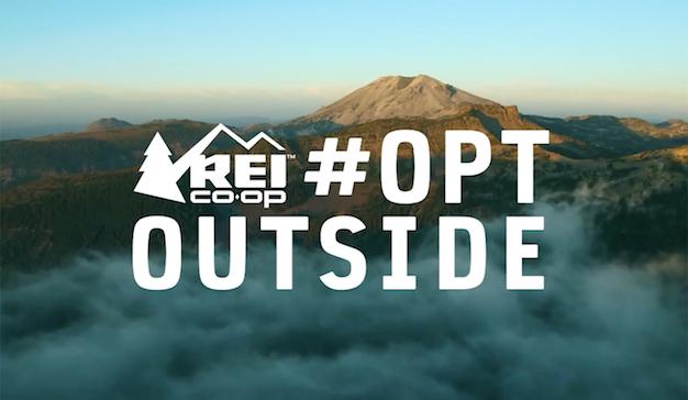 REI-_OptOutside