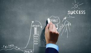 ¿Cómo gestionar el talento en el entorno digital?
