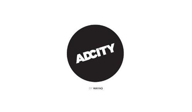 adcity logo