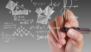 Los marketeros beben los vientos por los algoritmos para optimizar la atribución multicanal