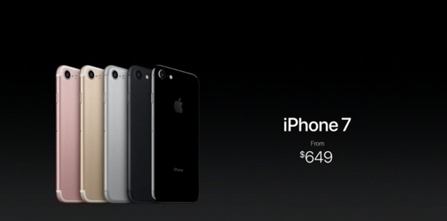apple-event6